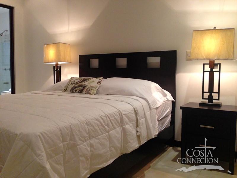 Sombras - 2 bedroom Condo in Playas del Coco, Costa Rica - Image 1 - Playas del Coco - rentals