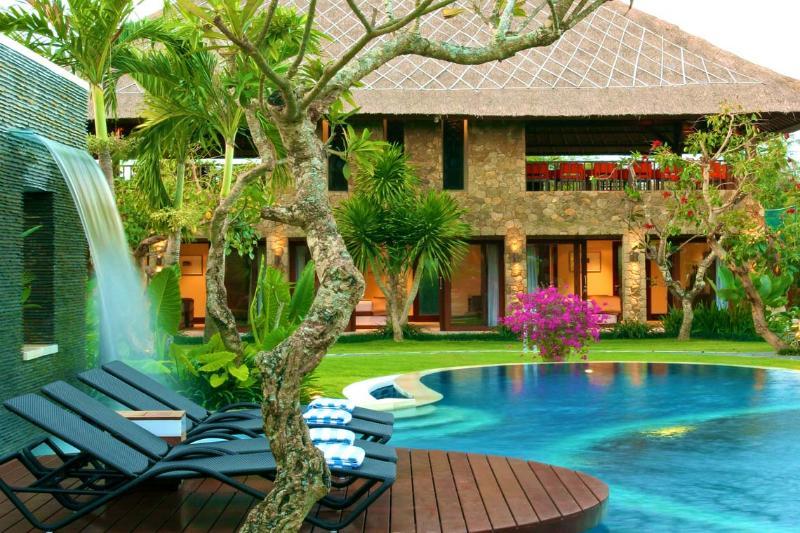 Beside The Beach - MV009 - Image 1 - Thailand - rentals