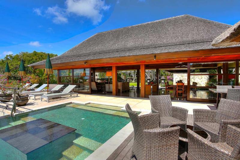 Panoramic Sea View - MV040 - Image 1 - Thailand - rentals