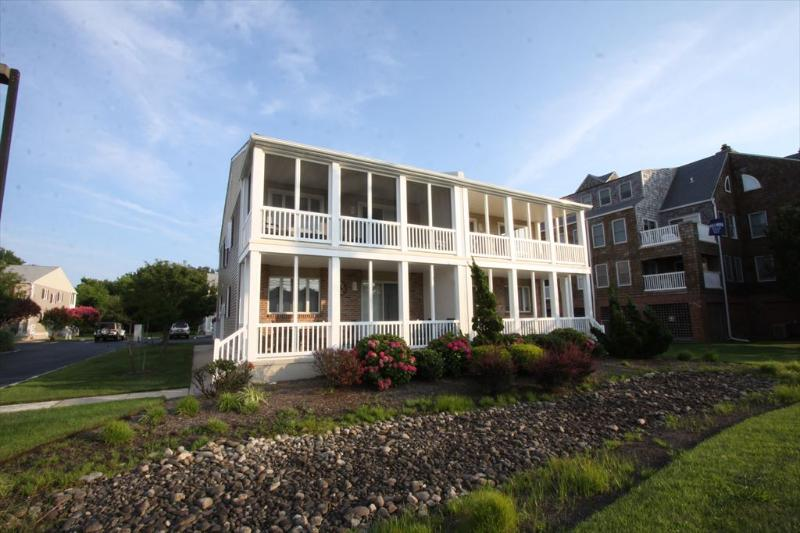 1420 Pennsylvania Avenue 126859 - Image 1 - Cape May - rentals