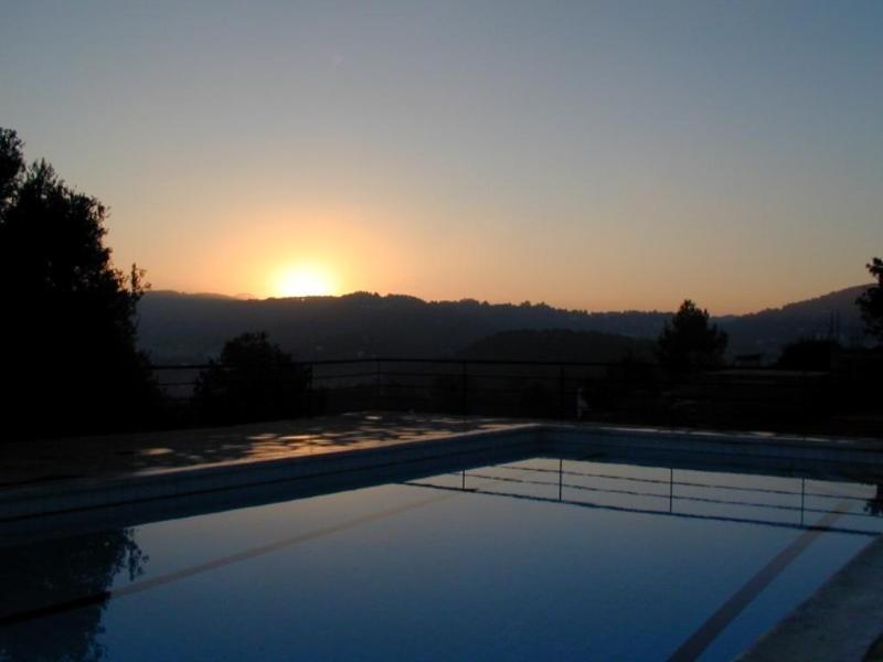 6 bedroom Villa in San Jose, Islas Baleares, Ibiza : ref 2306403 - Image 1 - San Jose - rentals