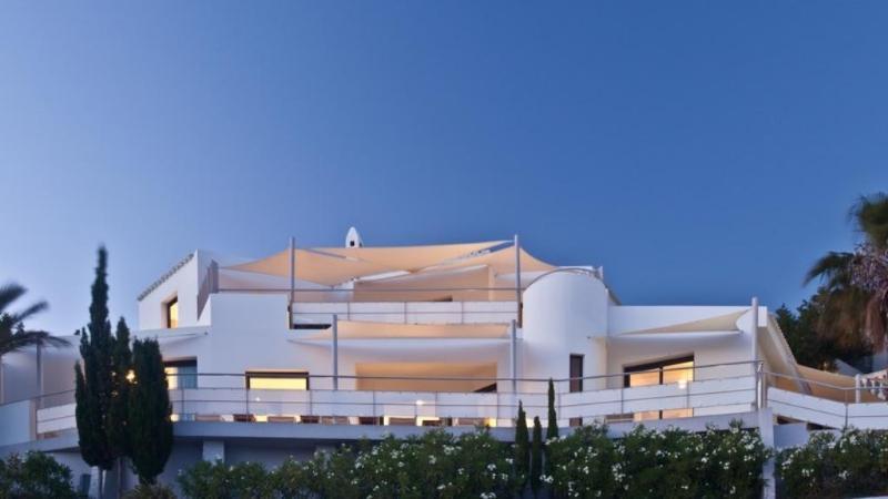 Vista Alegre 819 - Image 1 - Es Cubells - rentals