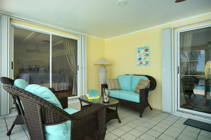 Tranquility - Image 1 - Cape Coral - rentals