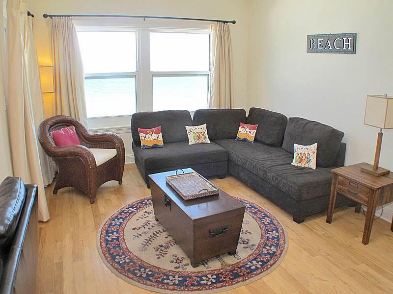 Emerald Dunes Condominium 601 - Image 1 - Destin - rentals