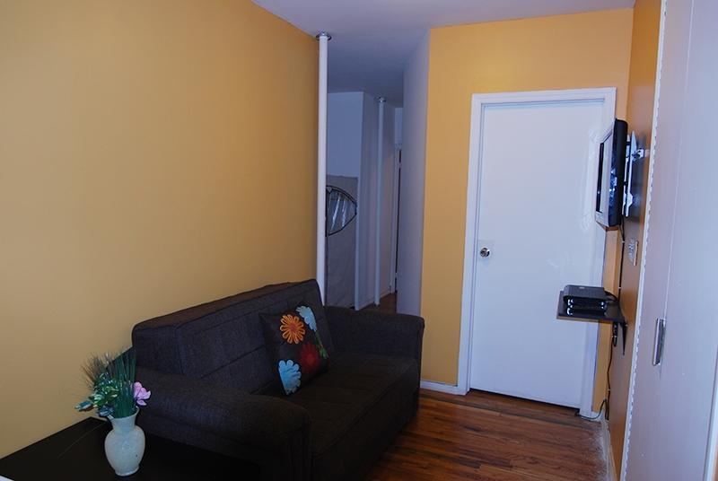 Ideal Apartment in Midtown South 3FN ~ RA42883 - Image 1 - New York City - rentals