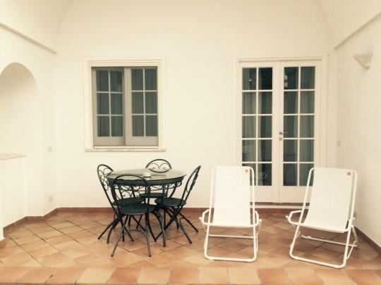 APPARTAMENTO COSY - AMALFI COAST - Positano - Image 1 - Positano - rentals