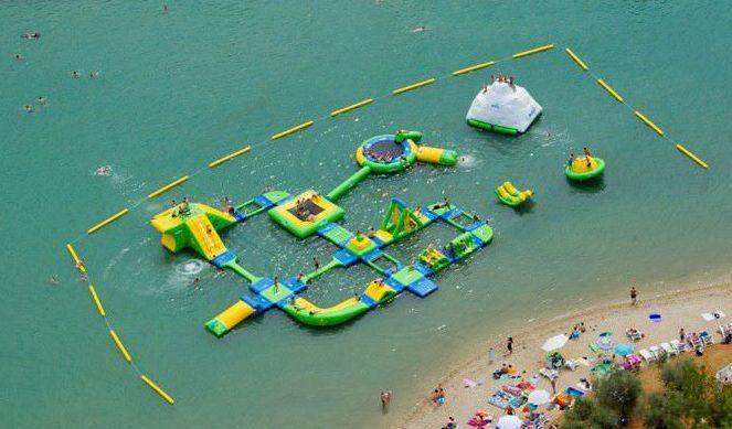 beach - 3778  A1(2+2) - Okrug Gornji - Okrug Gornji - rentals
