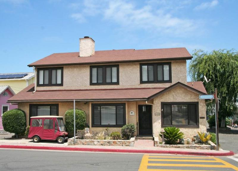 410 Tremont - Image 1 - Catalina Island - rentals