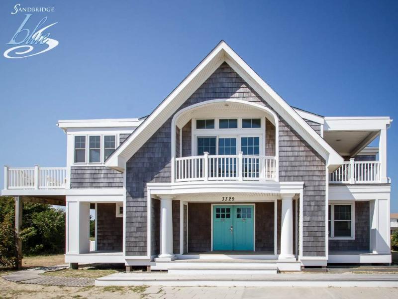 Starfish Inn - Image 1 - Virginia Beach - rentals