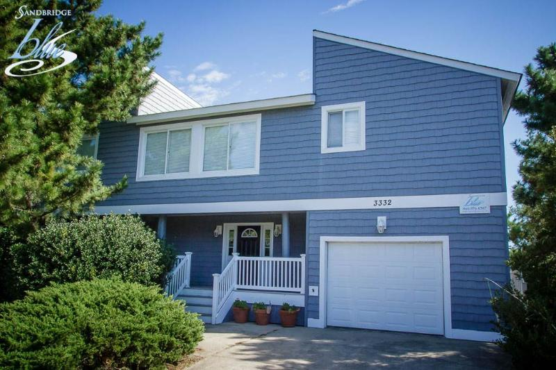 Always 4 Sail II - Image 1 - Virginia Beach - rentals