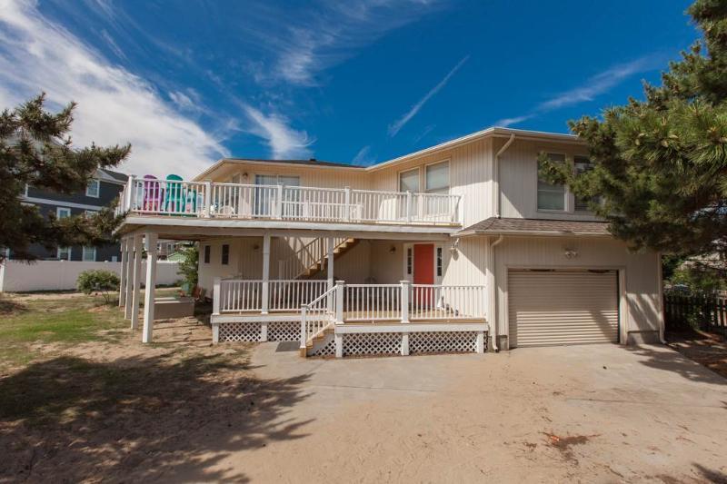 MOORE LIKE IT - Image 1 - Virginia Beach - rentals