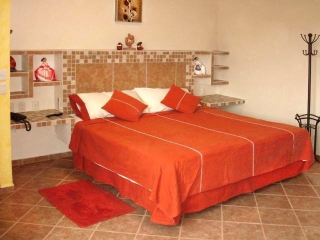 Main Bedroom - BEAUTIFUL HOUSE IN CANCUN - Cancun - rentals