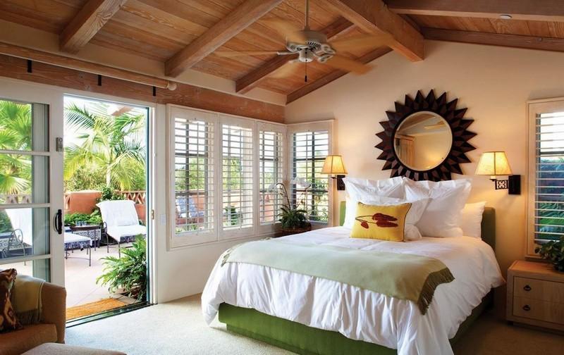 Rancho Valencia - Three Bedroom Villa - Image 1 - Del Mar - rentals