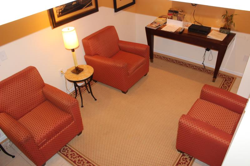 Three bedroom Short Term Rental - Image 1 - Washington DC - rentals