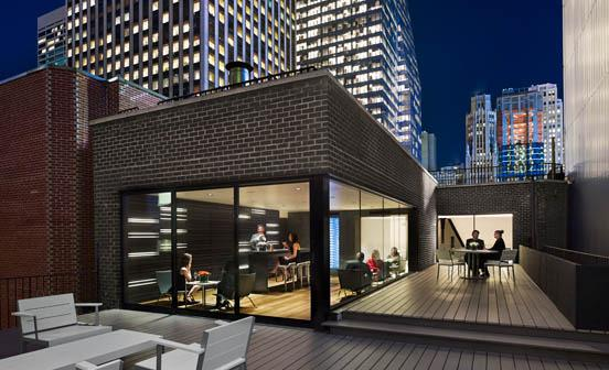 New York City's finest 2 Bedroom apartments - Image 1 - New York City - rentals