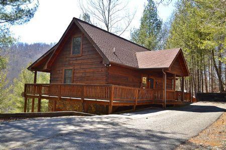 Alluring Ambiance  - Alluring Ambiance - Warrensville - rentals