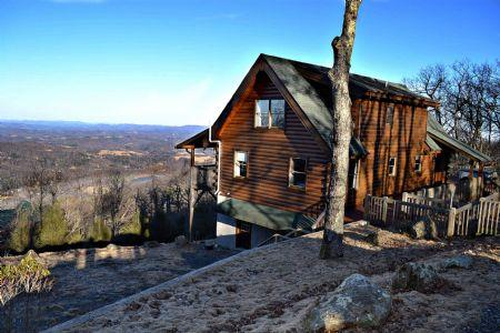 View Paradise - View Paradise - Boone - rentals