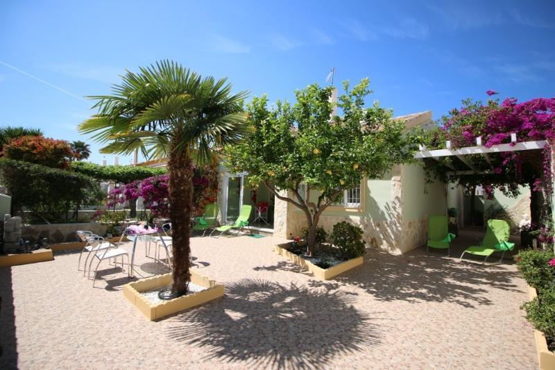 Residencial Boticari - Image 1 - Els Poblets - rentals
