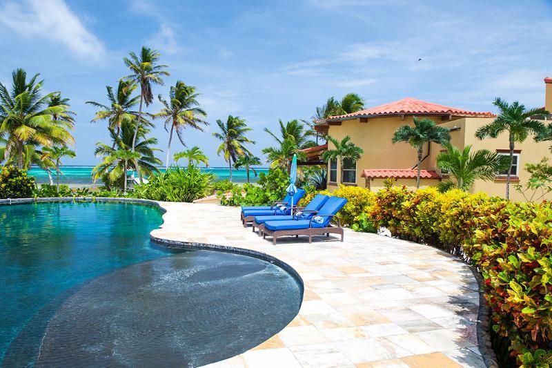 Seascape - Nautilus 1, Sleeps 2 - Image 1 - San Pedro - rentals