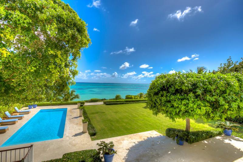 Villa Marina 4, Sleeps 14 - Image 1 - Punta Cana - rentals