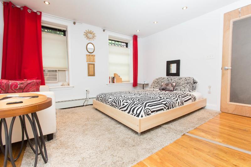 Studio annex - New York City Studio - New York City - rentals