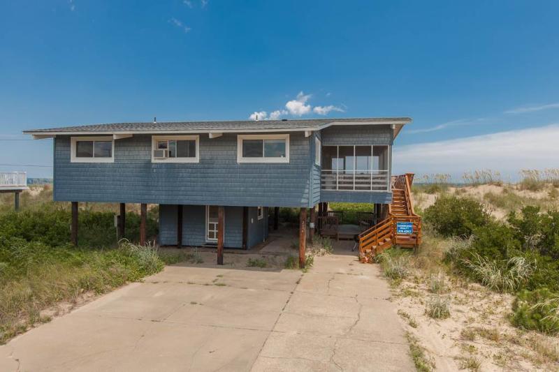 BLANCHARD - Image 1 - Virginia Beach - rentals