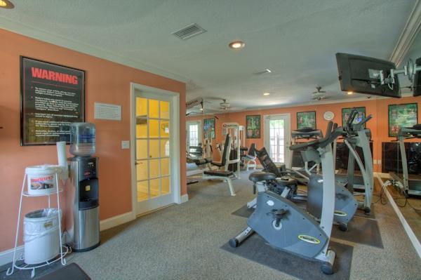 bc-amenities-8.jpg - Beach Club #413 - Saint Simons Island - rentals