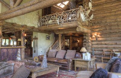 Castlewood (9 bedrooms, 9 bathrooms) - Image 1 - Mountain Village - rentals