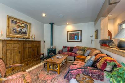 Eclectic on Main Street - Image 1 - Telluride - rentals
