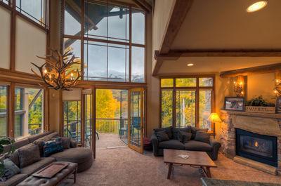 Pine Meadows #136 - Image 1 - Telluride - rentals