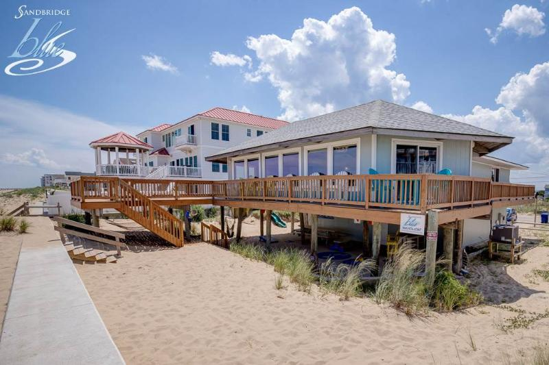 Boathouse - Image 1 - Virginia Beach - rentals