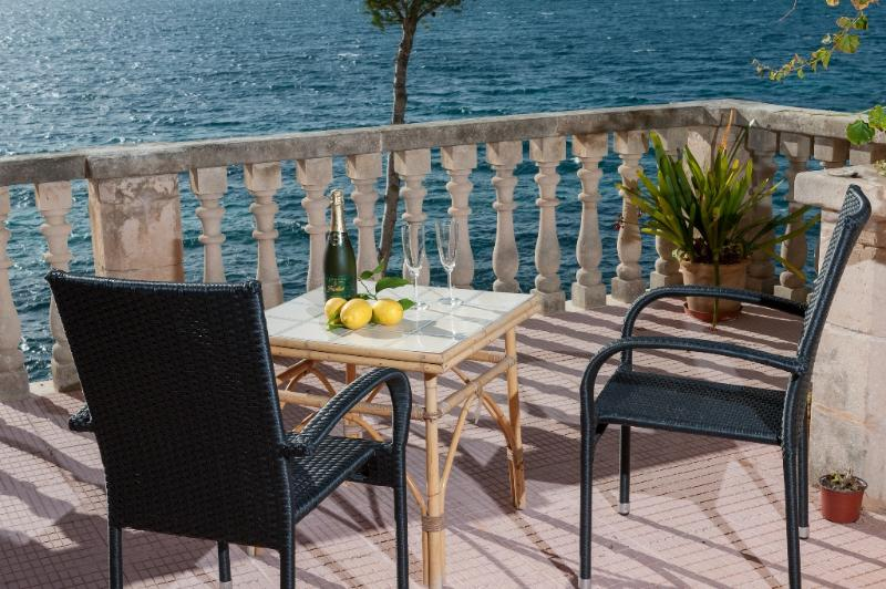 VENTALL - Property for 8 people in Aucanada - Image 1 - Puerto de Alcudia - rentals