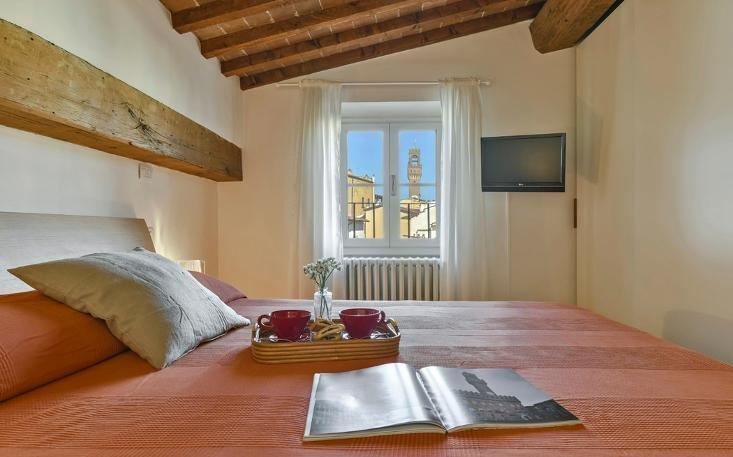 Terme View - Image 1 - Florence - rentals