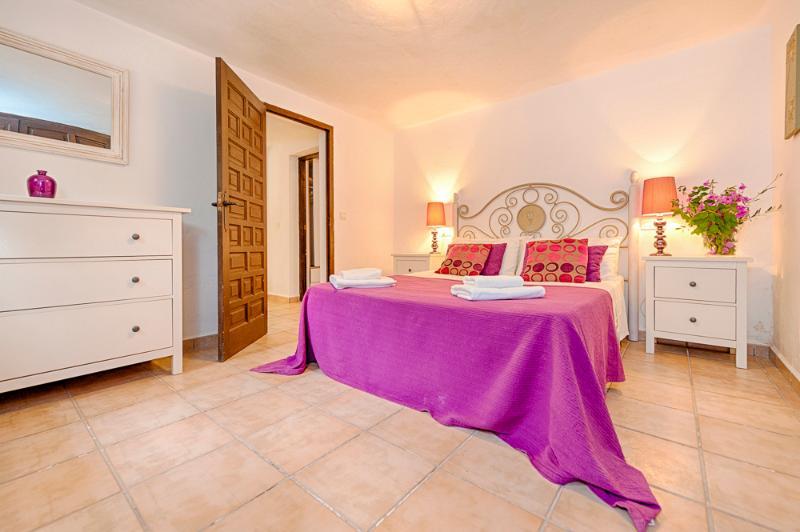 Villa Conde - Image 1 - Spain - rentals