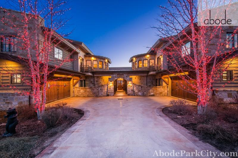 Abode at the Preserve - Abode at the Preserve - Park City - rentals