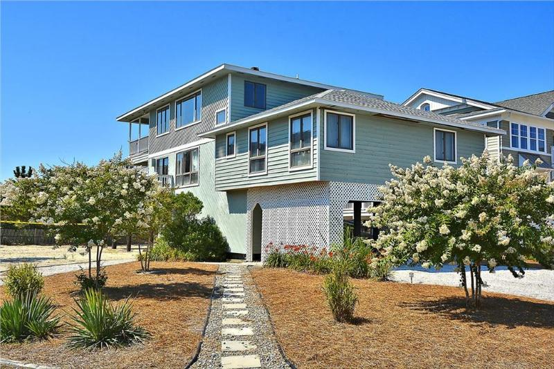 Harrell 123441 - Image 1 - Bethany Beach - rentals