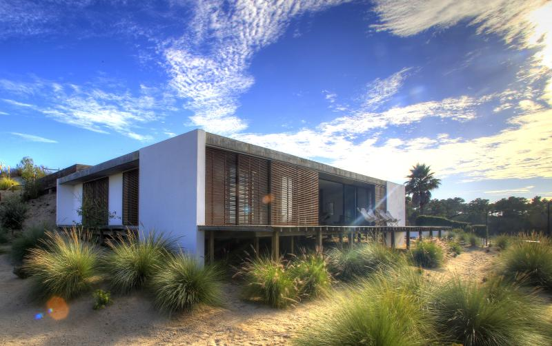 Casa do Pego Comporta - Casa do Pego - Comporta - Heated Pool - Comporta - rentals