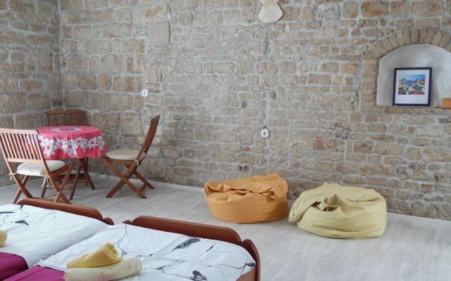 studio - Old Town Apartment in Šibenik - Sibenik - rentals
