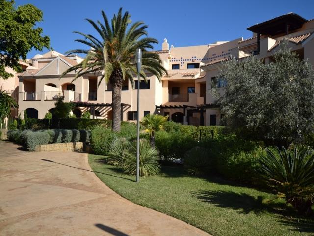 Las Mimosas 33173 - Image 1 - Marbella - rentals