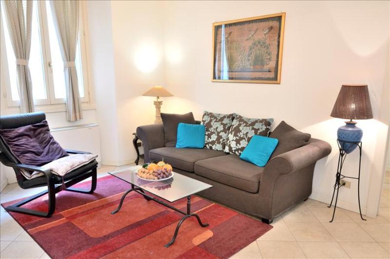 RENTIX - SECONDO - VERCELLI - Image 1 - Milan - rentals