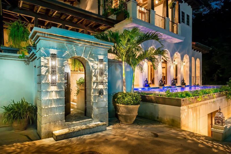 Casa Sonrisa - Casa Sonrisa, 27 Paseo del Mar - Las Catalinas - rentals