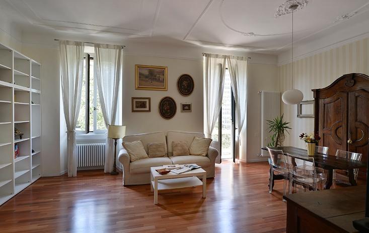 Crema/80095 - Image 1 - Italy - rentals