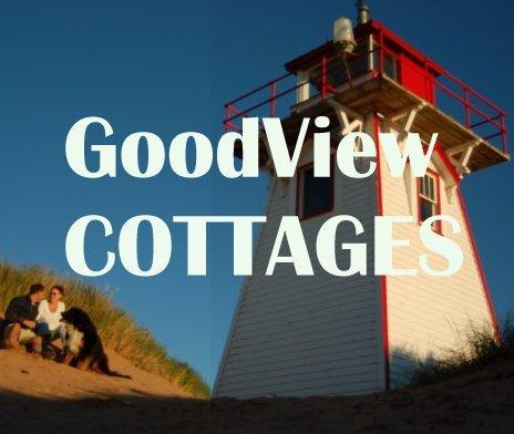 Goodviewcottages by stanhope beach - GoodView PEI Cottages by Stanhope -for Adults only - Stanhope - rentals