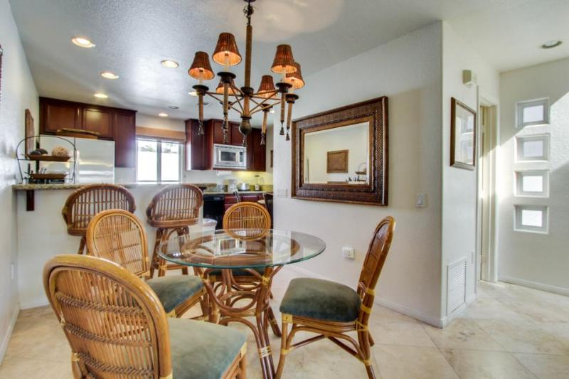 Beautiful home w/contemporary touches, close to attractions! - Image 1 - San Diego - rentals