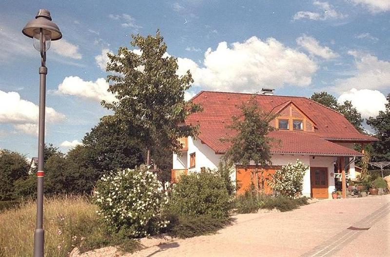 Vacation Apartment in Gemünden (Rhein-Hunsrück) - 112267 sqft, affordable, friendly, quiet (# 2654) #2654 - Vacation Apartment in Gemünden (Rhein-Hunsrück) - 112267 sqft, affordable, friendly, quiet (# 2654) - Gemuenden - rentals