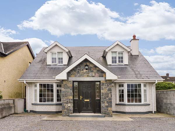 - Image 1 - Northern Ireland - rentals