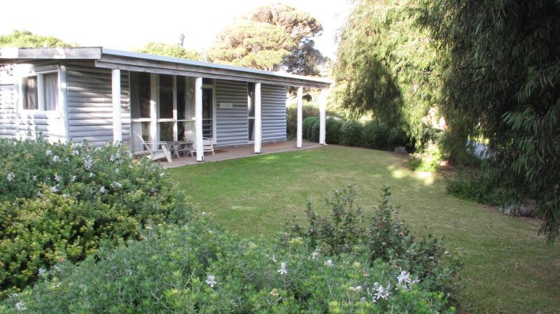 Driftwood - Driftwood House - Robe Retreats - Robe - rentals