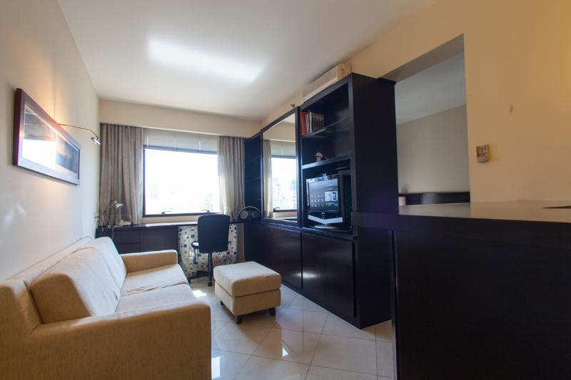 Itaim Staybridge IV - Image 1 - Sao Paulo - rentals
