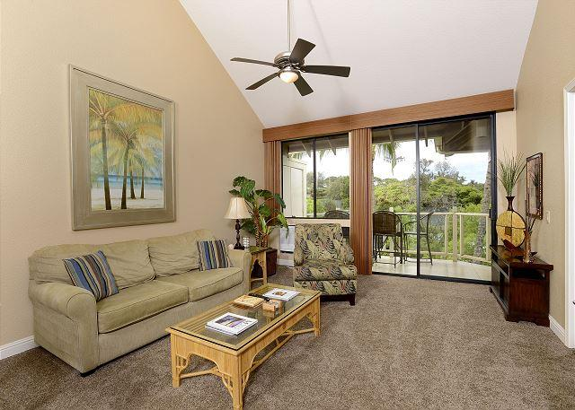 Grand Champions #138 - Image 1 - Maui - rentals