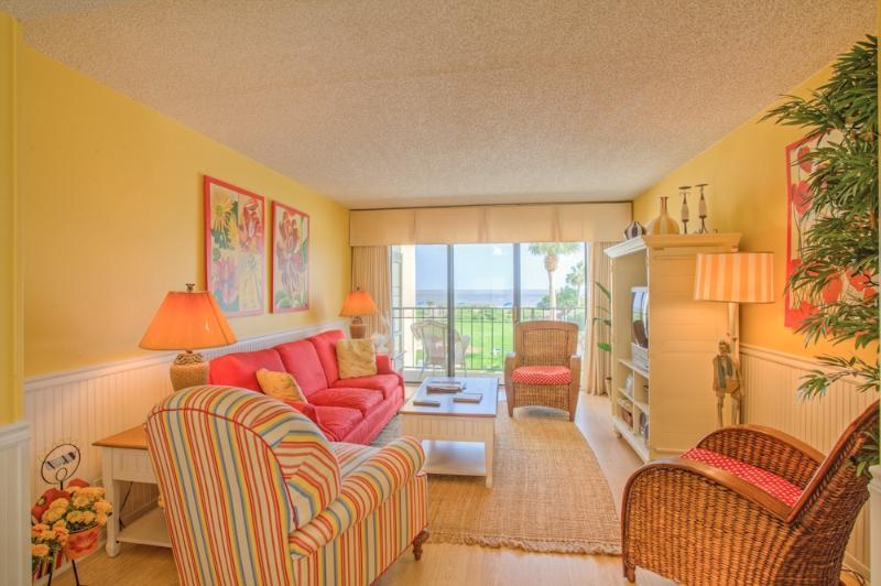 bc111-7.jpg - Beach Club #111 - Saint Simons Island - rentals